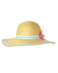 Butterfly Straw Hat.jpg