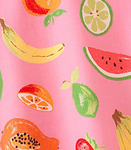 Fruit Print Halter Dress3.jpg